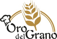 Logo_oro_del_grano